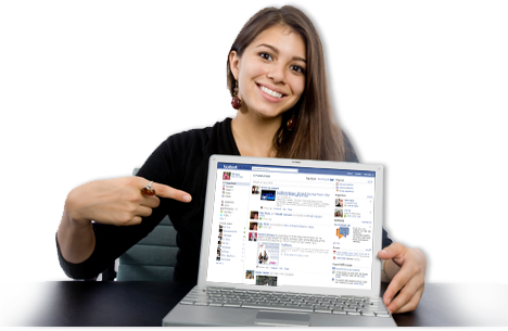 Tips on Creating an Effective Facebook Profile