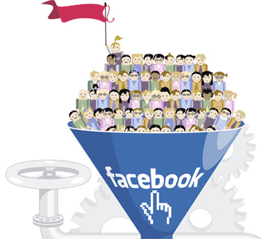 How To Use Facebooks Events To Generate Buzz For Events