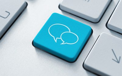 How To Get Your Readers to Interact